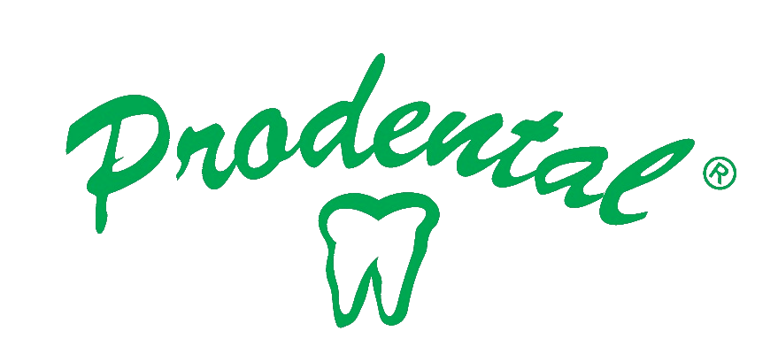 Logo Prodental